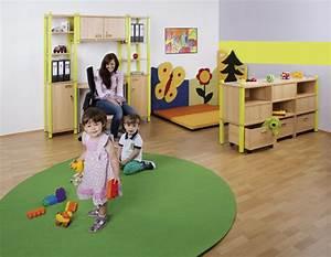 Teppich Rund 2m : kindergarten f r kindergarten und kita erzieherinnen st hle ~ Whattoseeinmadrid.com Haus und Dekorationen