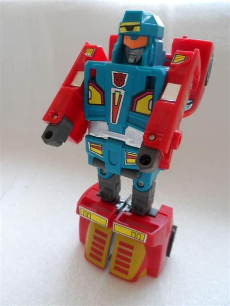 transformers   sale images  pinterest