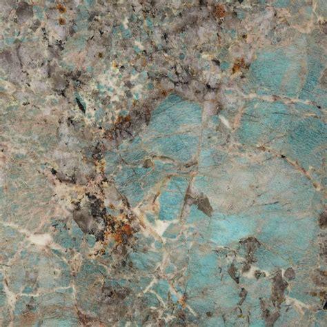 amazzonite granite slab arizona tile