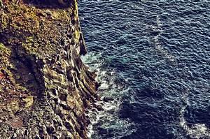 Free Images : beach, sea, coast, water, nature, rock ...