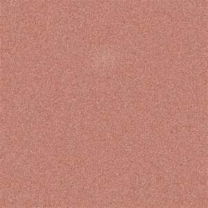 Photo :: GOVGRID MARBLE RED SEAMLESS