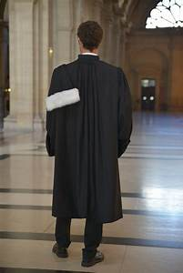 robe d avocat With pourquoi les avocats portent une robe