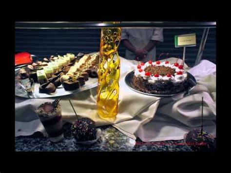 gem cuisine gem food 51 items showcase incl chocoholics buffet