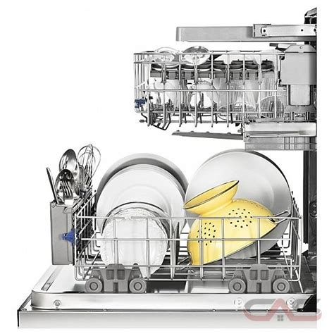 whirlpool wdt970sahz dishwasher built