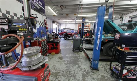 aa auto repair yelp