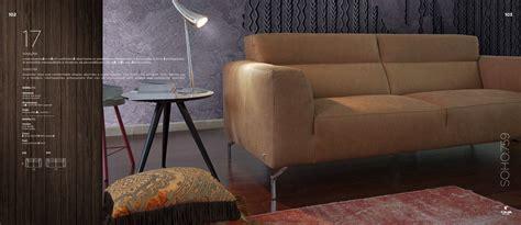 calia italia canapé prix calia italia canape prix 28 images meubles rembourr