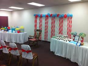 polo baby shower decorations the johns journey dr seuss baby shower