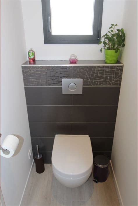 logiciel cuisine alinea herrlich toilette originale photo idee deco wc original