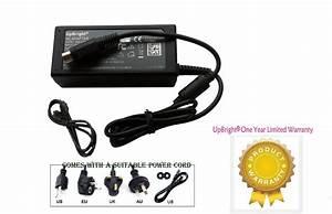 Cable Alimentation Tv Lg : upbright new global pin din ac dc adaptateur pour lg ~ Dailycaller-alerts.com Idées de Décoration