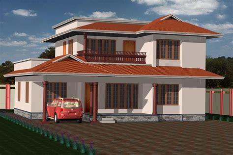 cost house  kerala  plan   sq ft khp