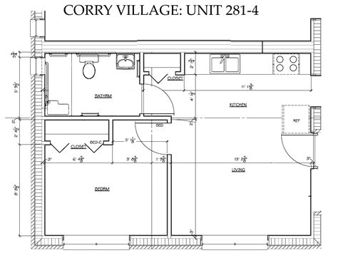 corry village uf housing wheregatorslive