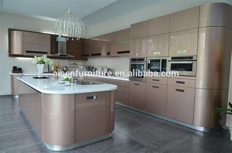 new model kitchen design model of kitchen design peenmedia 3519