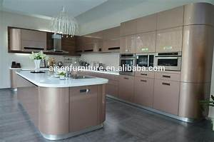 model of kitchen design peenmediacom With new design of modular kitchen