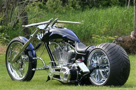 harley custom bike fatboy custom motos personalizadas l wren pictures and turbo