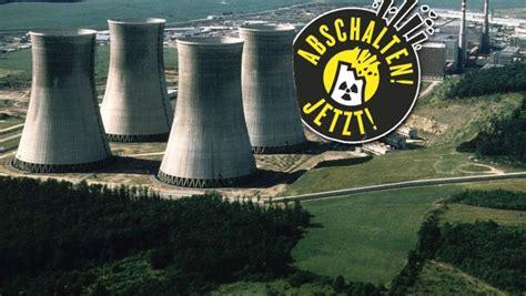 böller nach silvester strafe selbst die atombetreiber warnen vor mochovce krone at