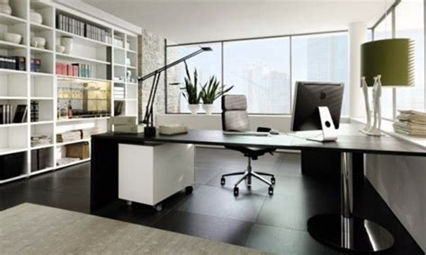 interior design for home office 12 home office designs modern office furniture midt
