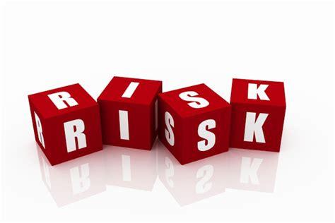 risk management   profits mobile