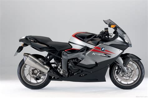 Bmw K1300 bmw k1300 s pictures images