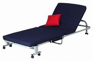 Ikea Lit D Appoint : lit pliant une personne ikea ~ Teatrodelosmanantiales.com Idées de Décoration