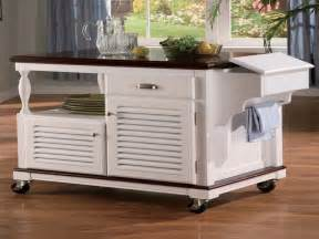 white kitchen island on wheels kitchen kitchen islands on wheels ideas kitchen island