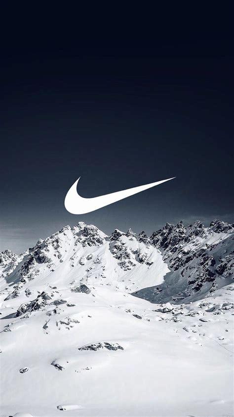 Nike Wallpaper Iphone Best 25 Nike Wallpaper Ideas On Pinterest Cool Nike