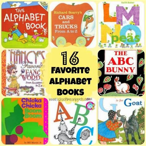 best 25 alphabet books ideas on 726   bc146f663a824db5ee9c31e43b8ef680 preschool alphabet preschool books