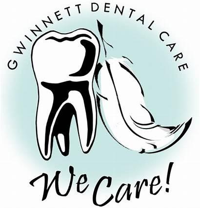 Dental Gum Clipart Transparent Tooth Care Gwinnett