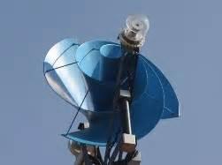 В россии изобрели компактный ветрогенератор для многих применений видео дневник воина света — livejournal