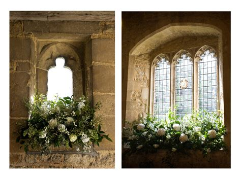wedding flowers northamptonshire country house flowers