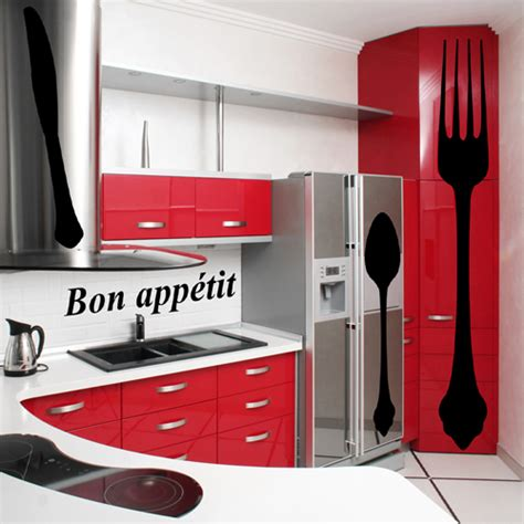 comparateur cuisiniste comparateur cuisiniste comparateur cuisiniste wingitwith