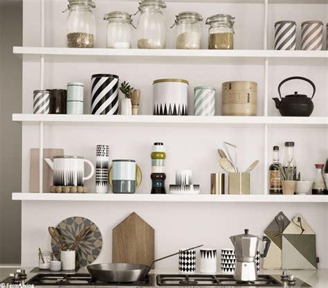 deco fr cuisine déco cuisine scandinave exemples d 39 aménagements