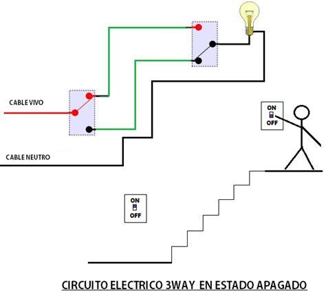 como instalar una llave de luz solucionado deseo conectar un interruptor apagador para una foco