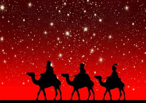 great  pictures  christmas wallpaper background