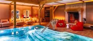 Schönste Wellnesshotels Deutschland : wellnesshotels kiel ostsee die besten hotels ~ Orissabook.com Haus und Dekorationen