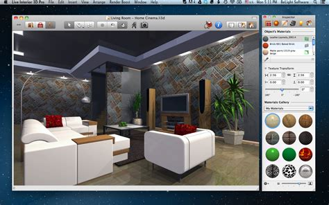 3d Home Design Software Free Download Full Version For