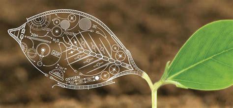 5 Inspiring Ways Synthetic Biology Will Revolutionize Food ...