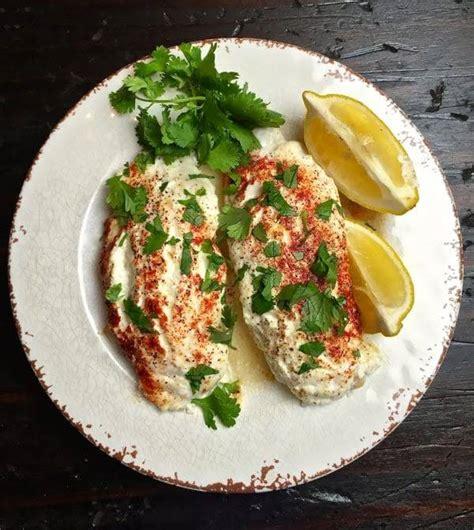 grouper baked fillets easy fillet parmesan recipes recipe oven fish quick dinner cooking
