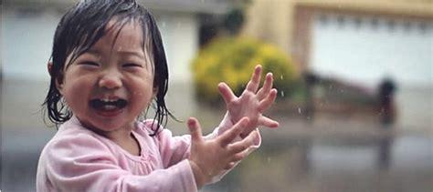 tettona doccia ragazzina tettona scopata
