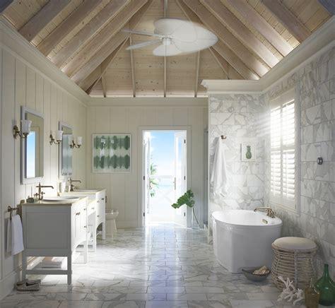 bathroom styles and designs sun bleached bathroom kohler ideas