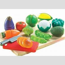 Top 10 Play Food Sets  Cool Kiddy Stuff
