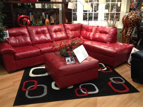 bobs discount furniture furniture stores woburn ma