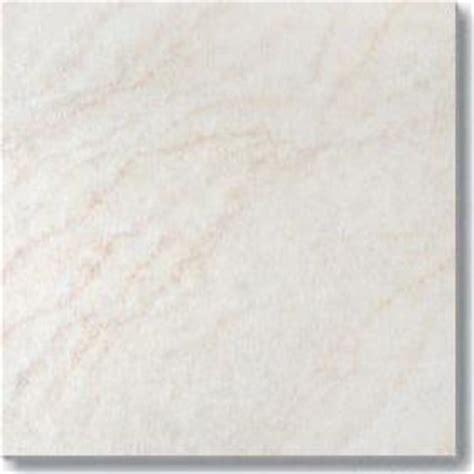 piastrelle 40x40 mattonelle ceramic 30x30 40x40 50x50cm 3a044
