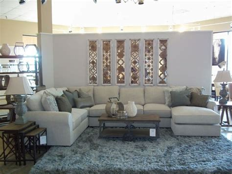 wilcot sectional dsg store designs   living room