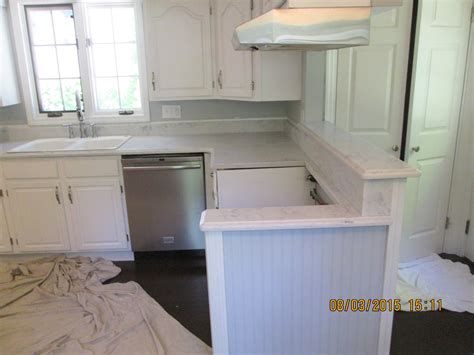 countertops granite countertops quartz countertops quartz kitchen countertop w ogee edge crafted
