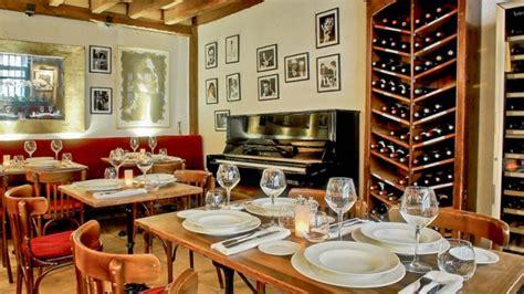 restaurante au port du salut en 250 opiniones precios y reserva