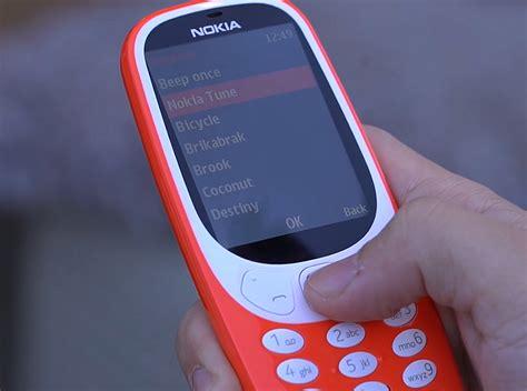 ringtone nokia sms