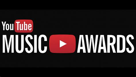 Youtube's First Music Awards Name Eminem As Artist Of The
