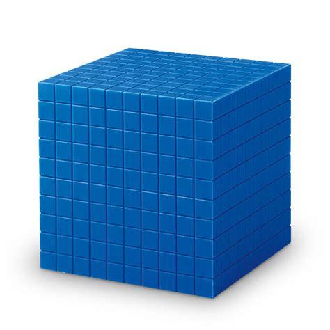 everyday math base ten blocks worksheets representing