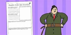 1000+ images about Matilda on Pinterest | Comprehension ...