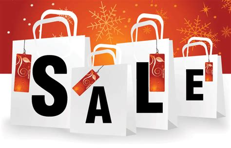 Sale Ebay by Free Sale Shopping Bags Ebay Template Free Sale Shopping